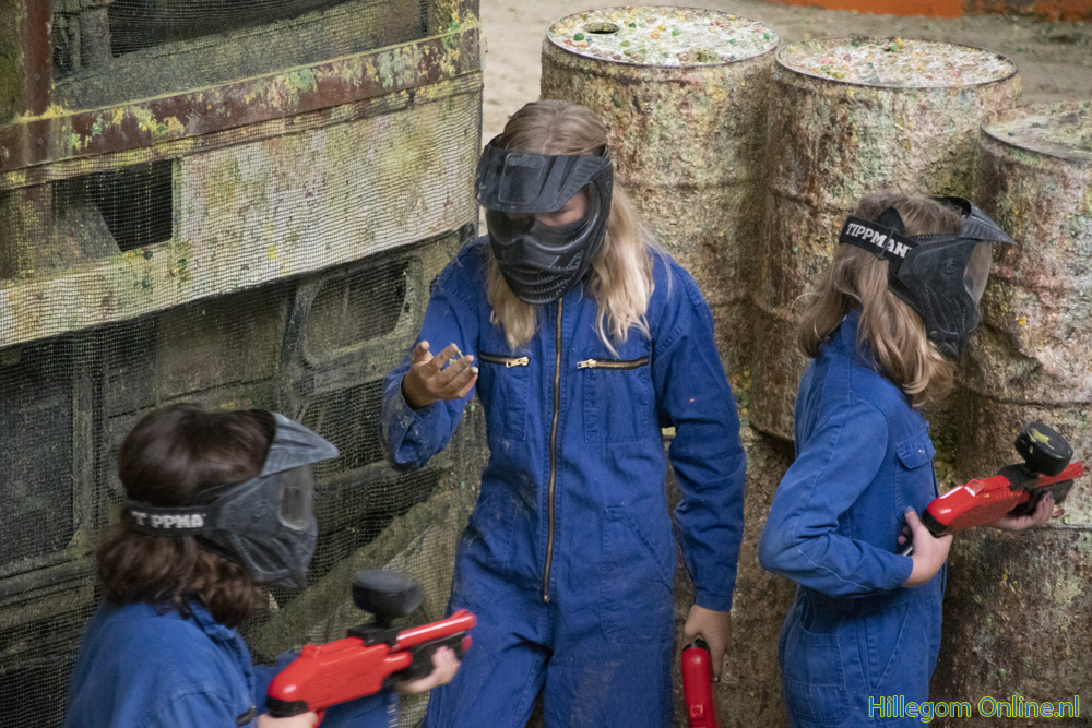 IKpictures-2019-Paintball-30