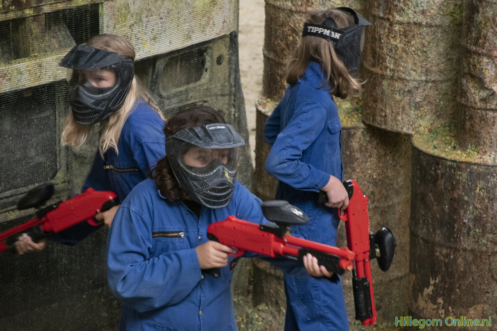IKpictures-2019-Paintball-31
