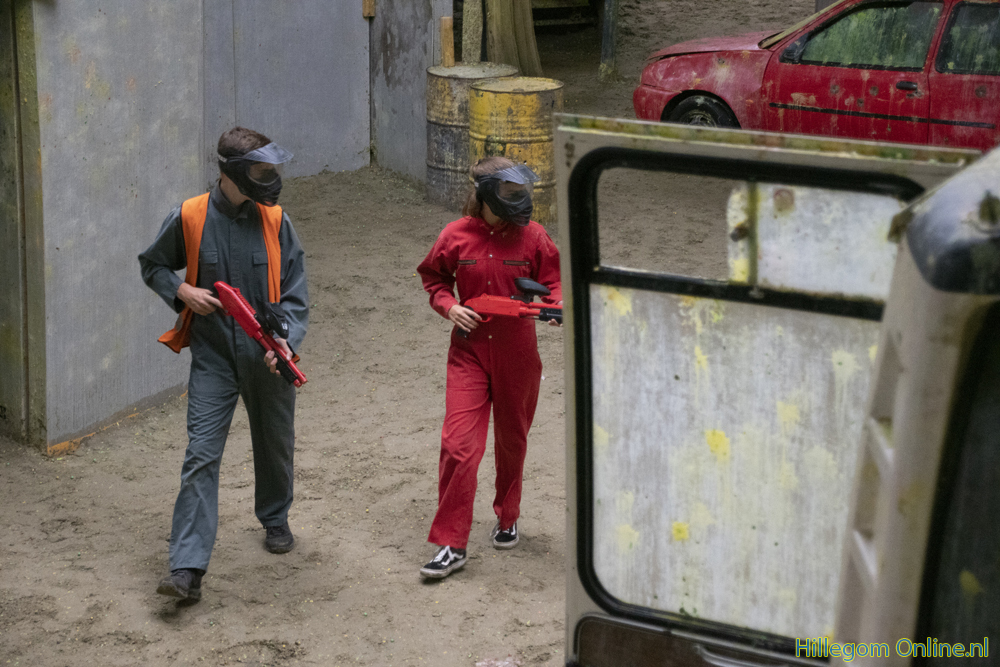 IKpictures-2019-Paintball-35