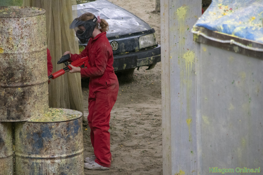IKpictures-2019-Paintball-43