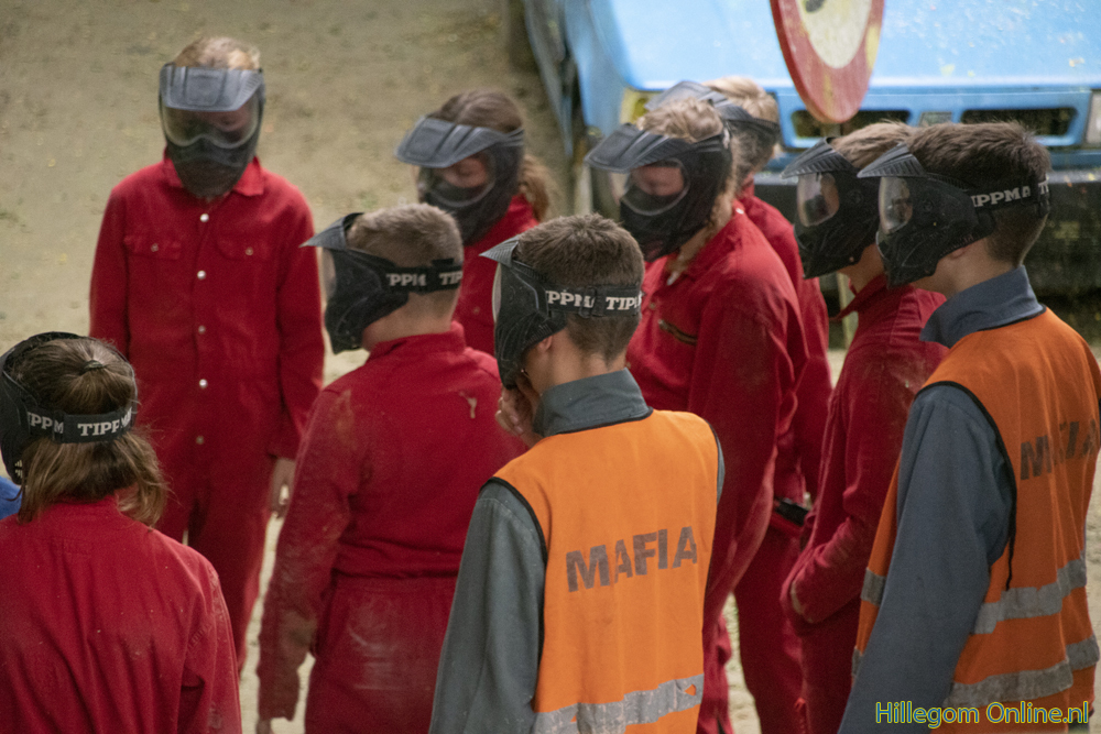 IKpictures-2019-Paintball-44