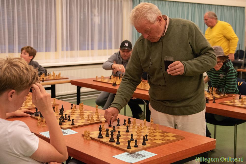 190909-schaaktoernooi-101