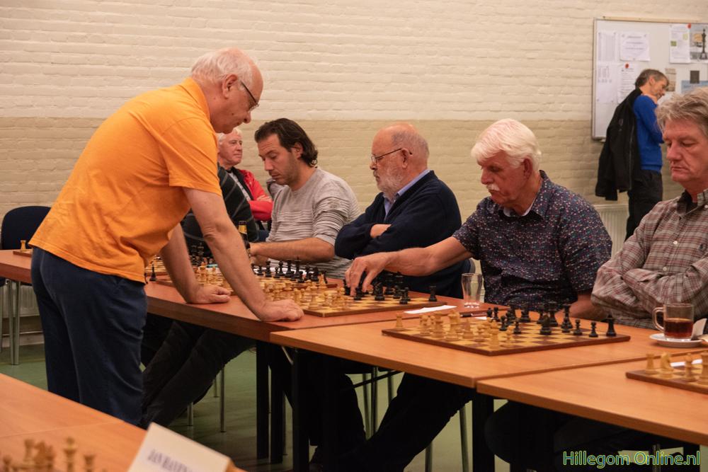190909-schaaktoernooi-105