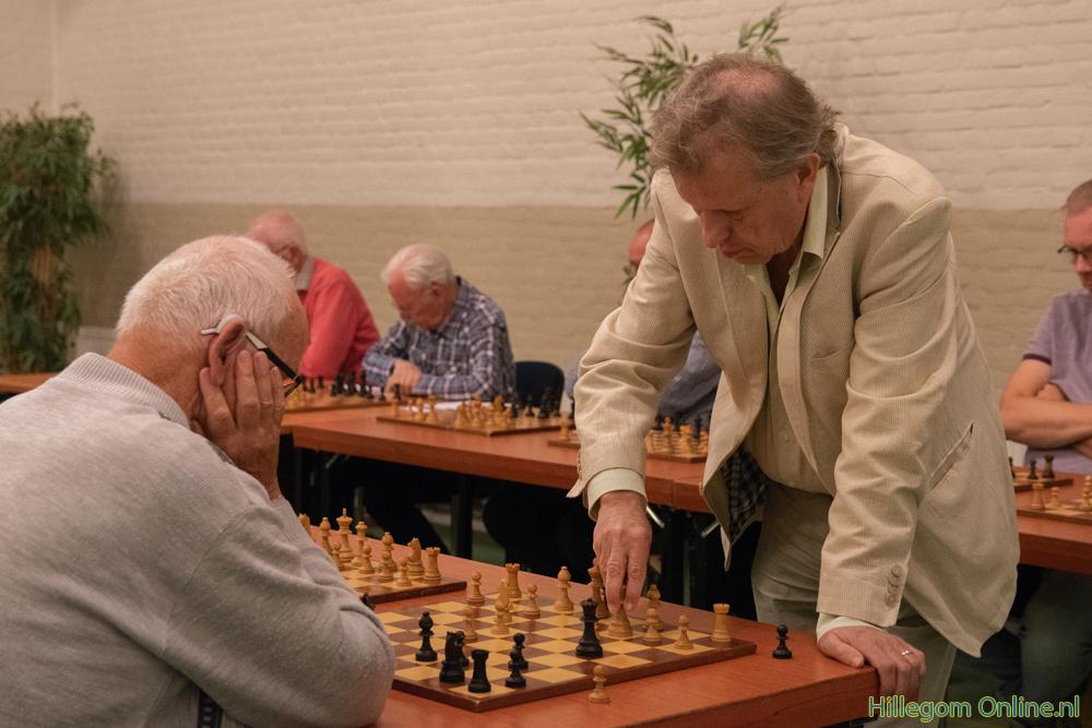 190909-schaaktoernooi-107