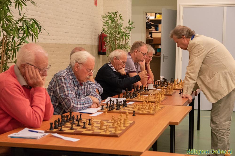190909-schaaktoernooi-108