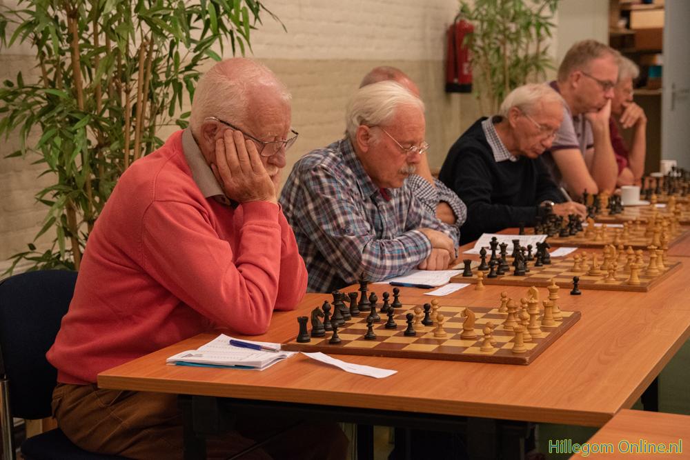 190909-schaaktoernooi-109