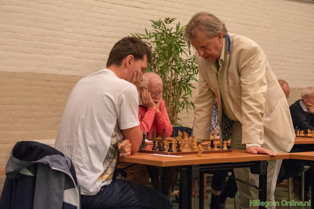 190909-schaaktoernooi-113