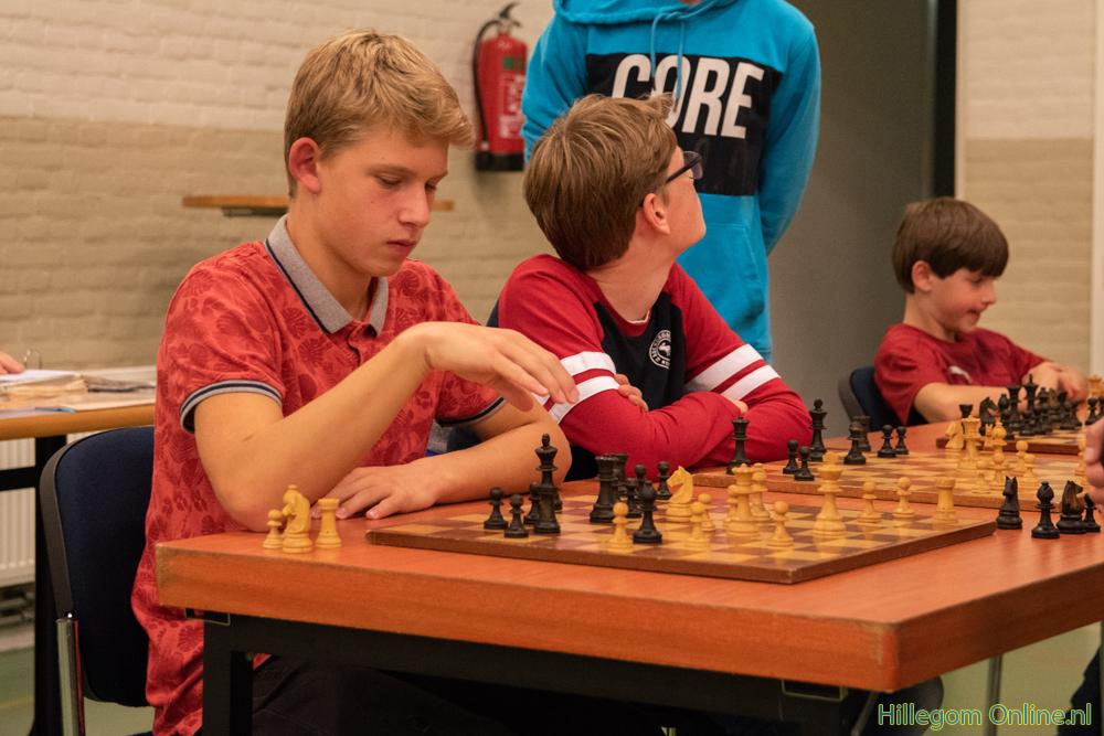 190909-schaaktoernooi-114