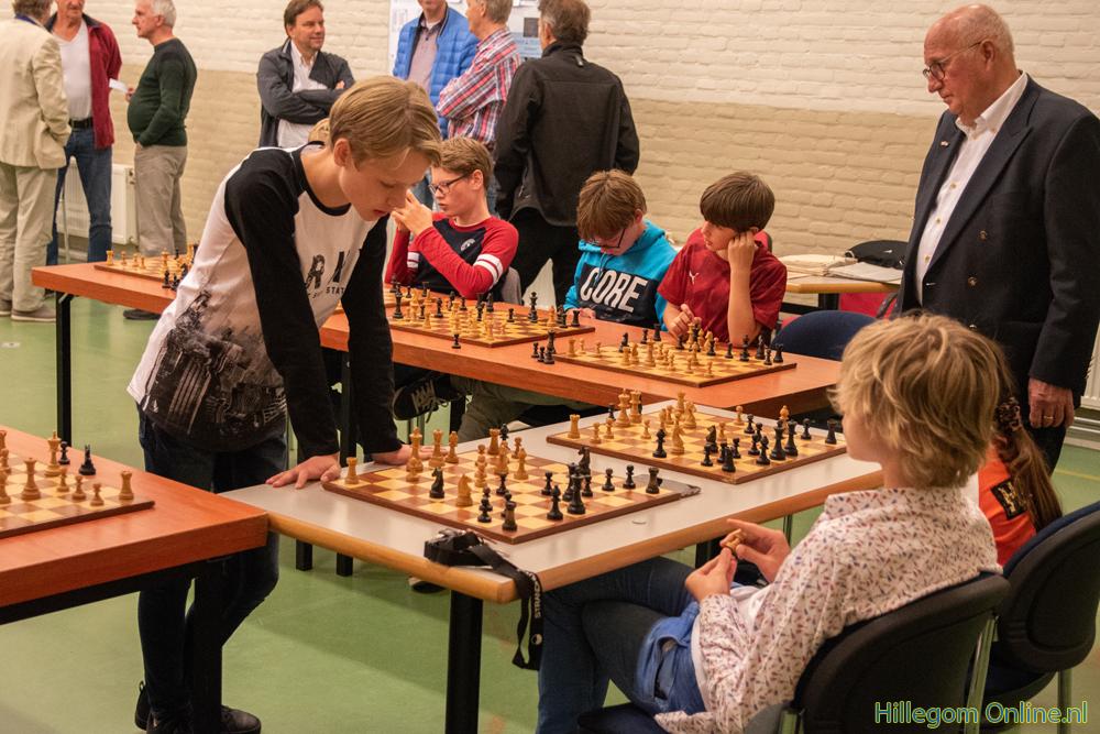 190909-schaaktoernooi-118