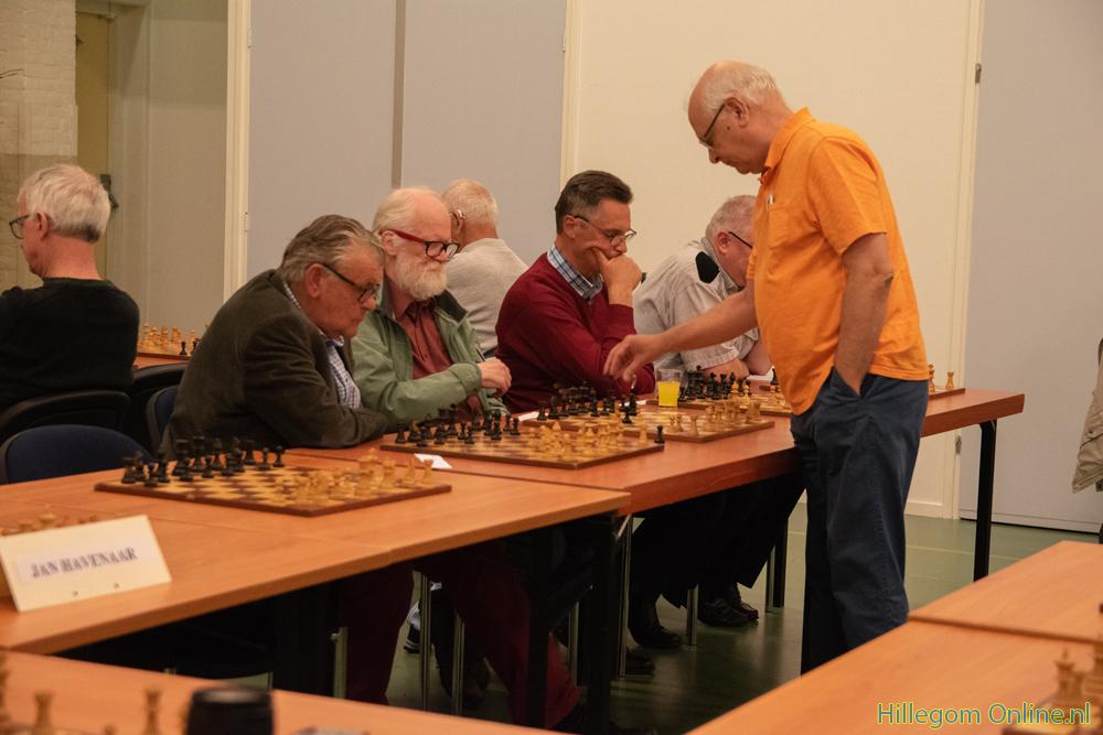190909-schaaktoernooi-121