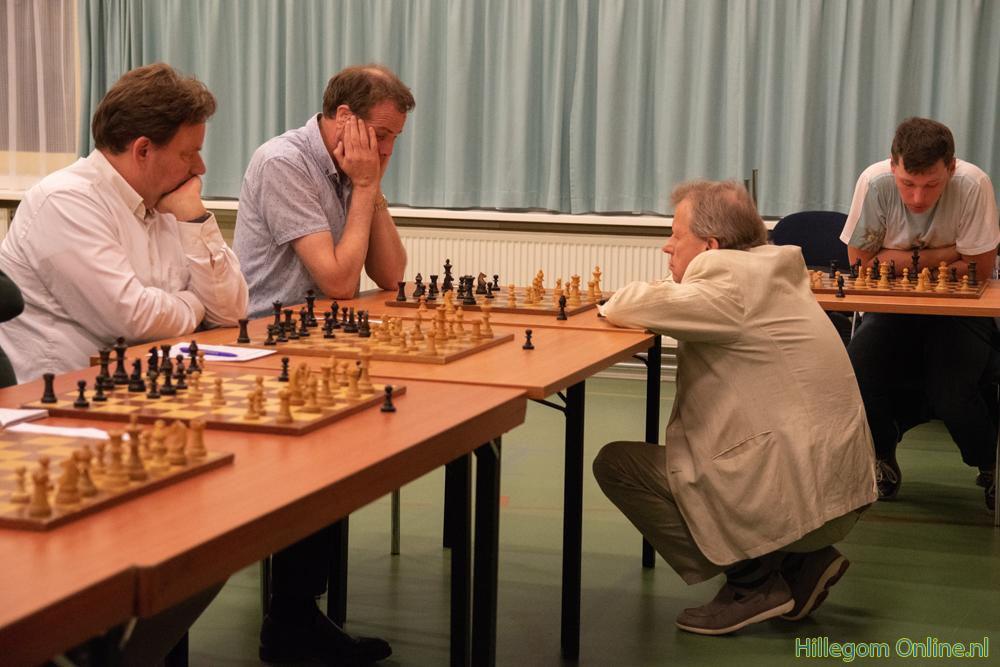 190909-schaaktoernooi-123