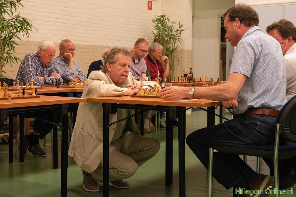 190909-schaaktoernooi-125