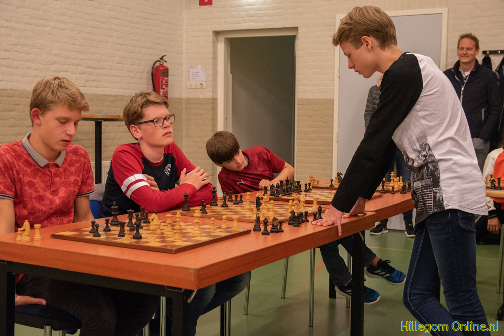 190909-schaaktoernooi-126