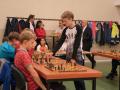 190909-schaaktoernooi-103