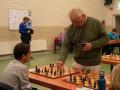 190909-schaaktoernooi-104