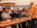 190909-schaaktoernooi-106