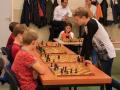 190909-schaaktoernooi-111