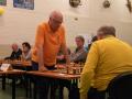 190909-schaaktoernooi-112