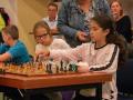 190909-schaaktoernooi-115