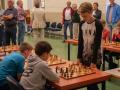 190909-schaaktoernooi-117