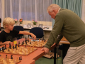 190909-schaaktoernooi-120
