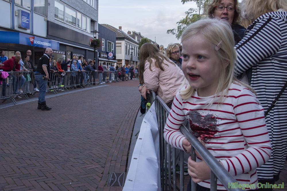 IKpictures-2019-straatloop-14