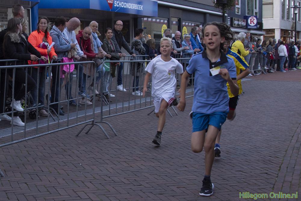 IKpictures-2019-straatloop-22