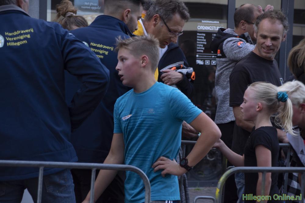 IKpictures-2019-straatloop-46