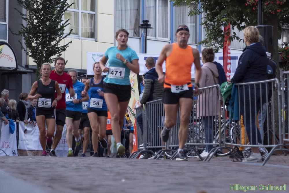 IKpictures-2019-straatloop-83
