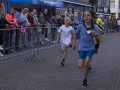 IKpictures-2019-straatloop-22