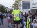 IKpictures-2019-straatloop-73