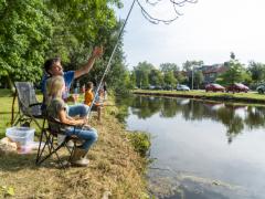 210918-HDV-Viswedstrijd-jeugd-103