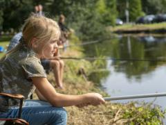 210918-HDV-Viswedstrijd-jeugd-104