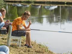 210918-HDV-Viswedstrijd-jeugd-105