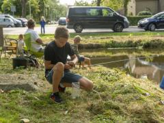 210918-HDV-Viswedstrijd-jeugd-120