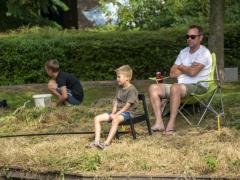 210918-HDV-Viswedstrijd-jeugd-122
