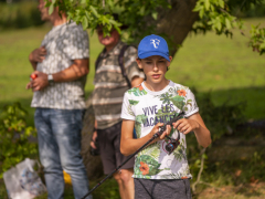 210918-HDV-Viswedstrijd-jeugd-126
