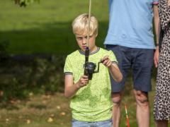 210918-HDV-Viswedstrijd-jeugd-127