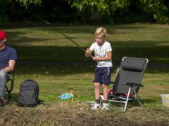 210918-HDV-Viswedstrijd-jeugd-133