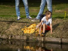 210918-HDV-Viswedstrijd-jeugd-134