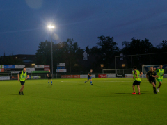 210917-voetbaltoernooi-heren-101