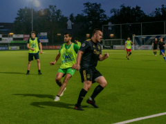 210917-voetbaltoernooi-heren-102