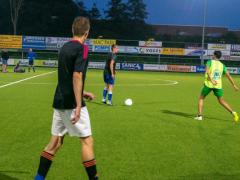 210917-voetbaltoernooi-heren-103