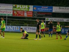 210917-voetbaltoernooi-heren-106