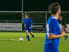 210917-voetbaltoernooi-heren-110