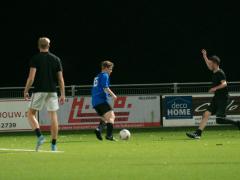 210917-voetbaltoernooi-heren-113