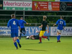 210917-voetbaltoernooi-heren-117