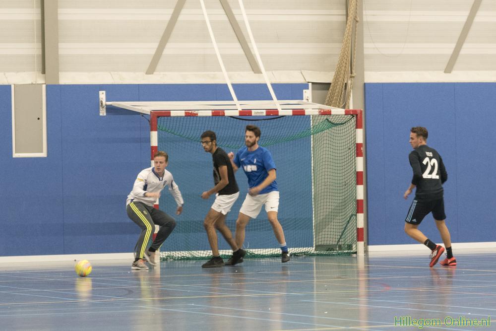 IKpictures-2019-Zaalvoetbal-02