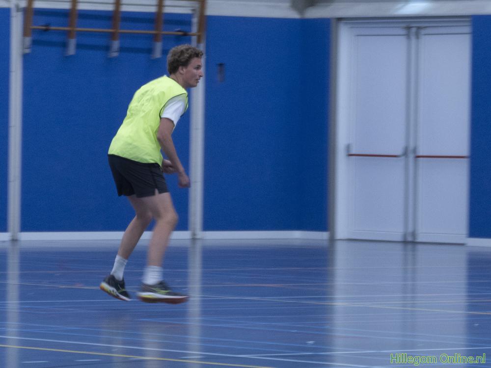 IKpictures-2019-Zaalvoetbal-18