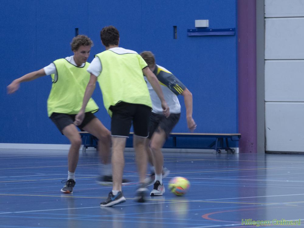 IKpictures-2019-Zaalvoetbal-19